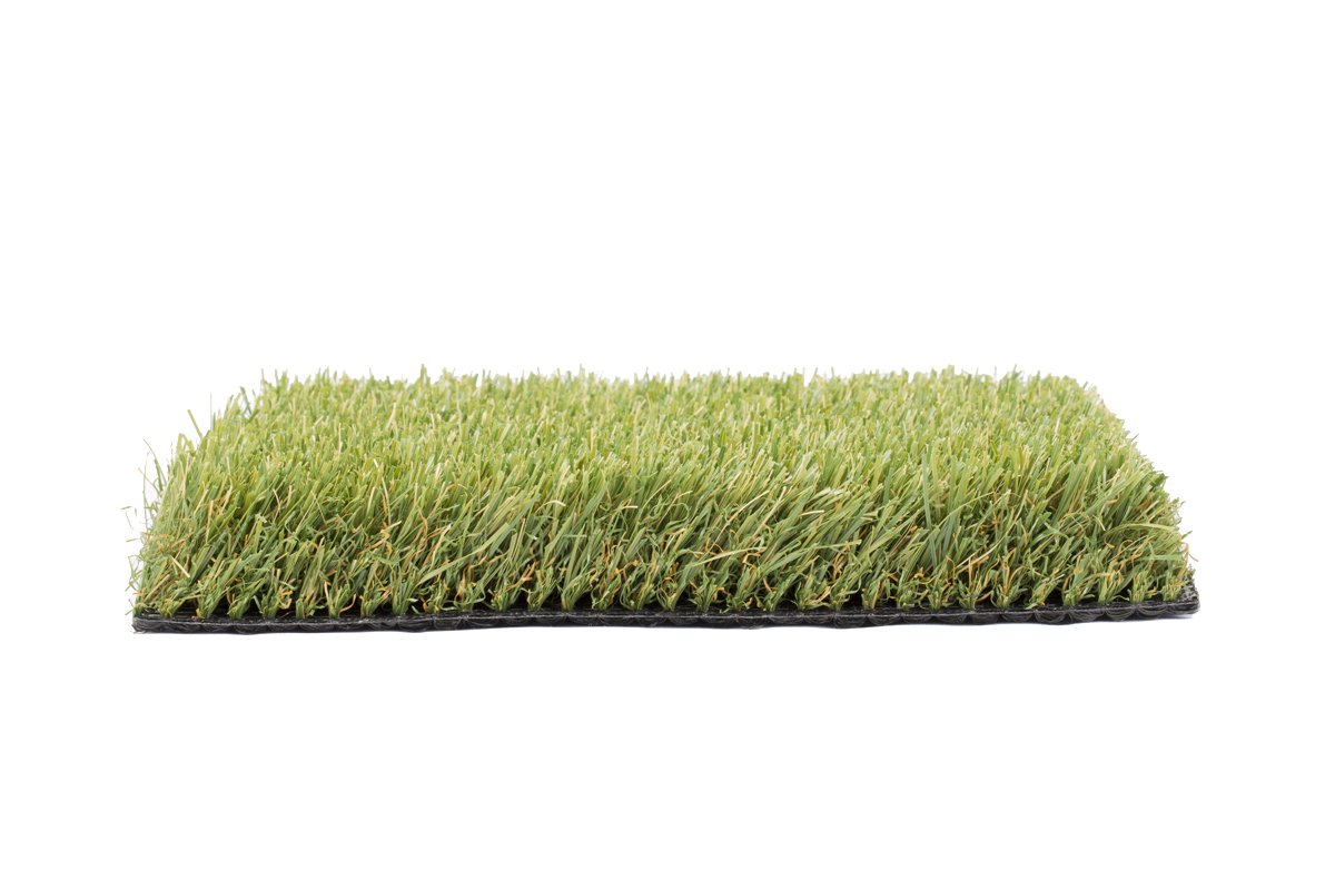 Natural Lawn – Native Profile