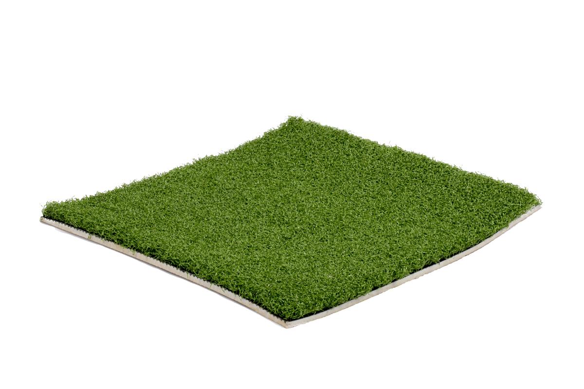 Sports XT Padded Green Top